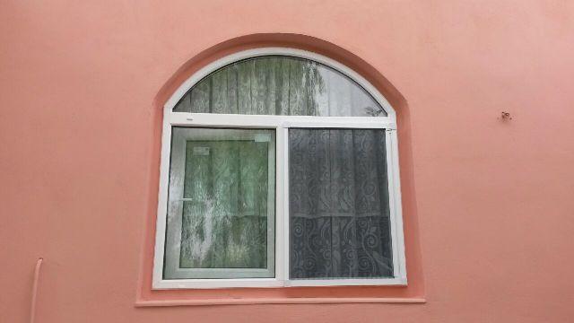 تعویض پنجره آبسرد دماوند.۲