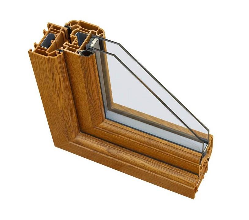 تعویض پنجره قدیمی (6)