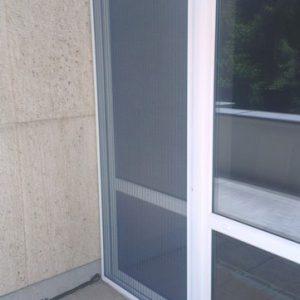 تعویض پنجره دوجداره- پروژه پاسداران5
