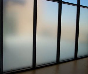شیشه ساتینا.۳