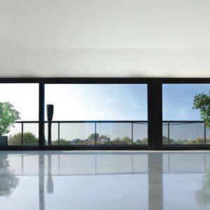 پنجره ترمال بریک لیفت ۲