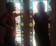 پنجره دوجداره ارسی-۲۲۸۹۵۳۳۴