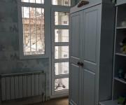 پنجره دوجداره تهرانپارس – تعویض پنجره قدیمی