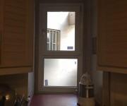 پنجره دوجداره جهانشهر- تعویض پنجره قدیمی