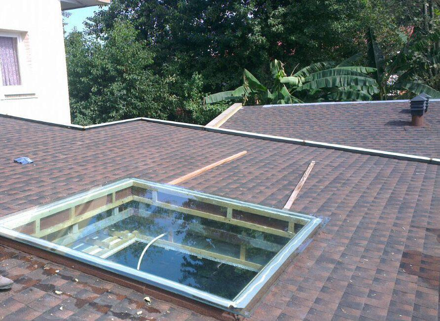 سازه فضایی | مفهوم سقف شیشه ای در مدیریت - سازه فضاییHome مقالات سقف شیشه ای ...