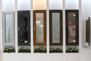 پنجره دوجداره لولایی88