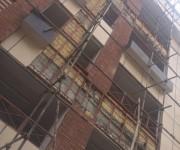 پنجره دوجداره کرج-گوهردشت