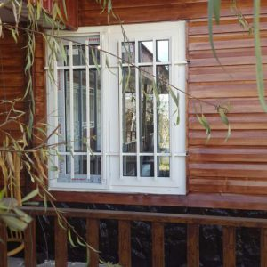 پنجره دو جداره آبسرد – Copy