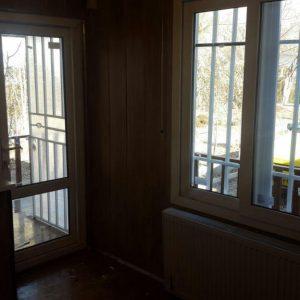 پنجره دو جداره ۲۳۳۳۳ – Copy