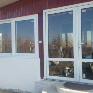 پنجره دو جداره ۶۷۷۷ – Copy