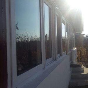 پنجره دو جداره ۷۷۹۹ – Copy