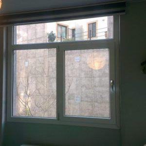 پنجره UPVC (5)