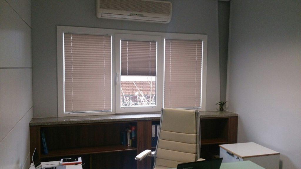 : پروژه بازسازی پنجره یو پی وی سی